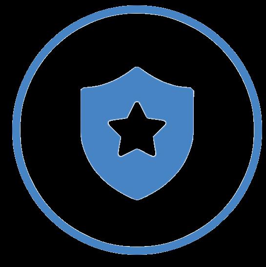 Bezpieczeństwo 1.png (81 KB)