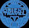 logotype.png (21 KB)