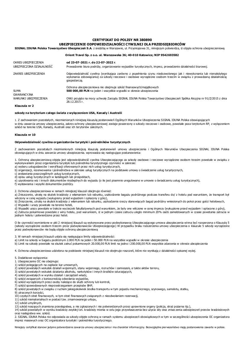 CERTYFIKAT-DO-POLISY-OC.jpg (228 KB)