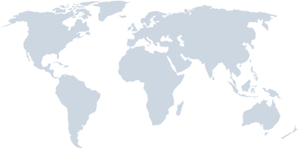 world-map.png (139 KB)