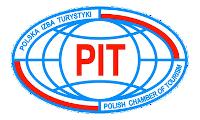 pit_logo.png (46 KB)